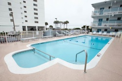 pet friendly hotel in myrtle beach